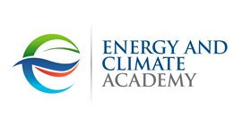 Energy And Climate Academy
